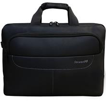 Forward FCLT1044 Bag For 16.4 Inch Laptop